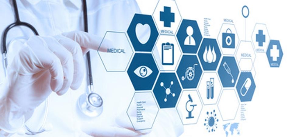 Medical-t_636024623106660592